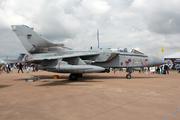 Panavia Tornado GR4A   (ZE116)