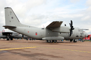 Alenia C-27J Spartan (MM62250 )