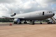 McDonnell Douglas KC-10A Extender (DC-10-30CF)  (83-0081)