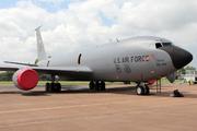 Boeing KC-135R Stratotanker (717-148)  (62-3543)