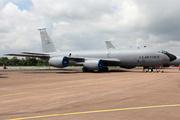 Boeing KC-135R Stratotanker (717-148)  (62-3506)