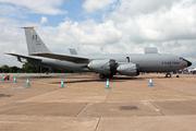 Boeing KC-135R Stratotanker (717-148)  (58-0100)