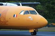 ATR 42-500 (F-OIPI)