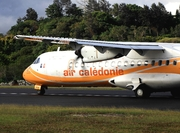 ATR 72-500 (ATR-72-212A) (F-OIPS)