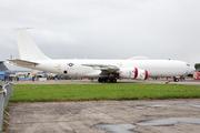 Boeing E-6B Mercury (707-300)  (164405)