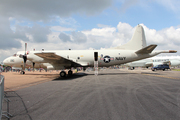 Lockheed P-3C Orion (163290)