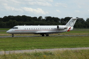 Bombardier CRJ-100LR (OY-RJH)