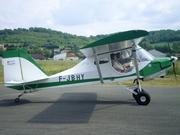Joker J300