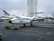 HFB-320 Hansa Jet (16 07)