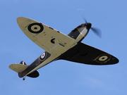 Supermarine Spitfire Mk1A (G-MKIA)
