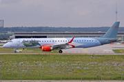 ERJ-190-200LR 195LR (UR-WRF)