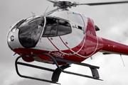 Eurocopter EC-120B Colibri (JAA) (F-HBKC)