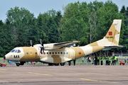 CASA CN-235-100M (CNA-MA)