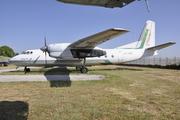 Antonov An-24B (LZ-ANE)
