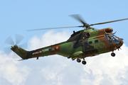 Aérospatiale SA-330B Puma - F-MDAI