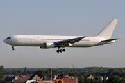 Boeing 767-306/ER (ET-AME)