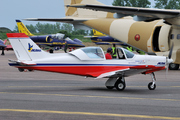 Alpi Aviation Pioneer 330 Acro (13-NT)