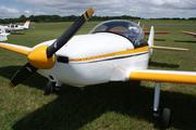 HN700 Ménestrel II