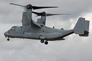 Bell-Boeing MV-22B Osprey (168225)