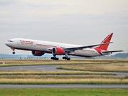 Boeing 777-337/ER (VT-ALL)