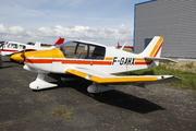 Robin DR-400-2+2 (F-GAHX)