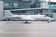 Learjet 36/ZR (N54PA)