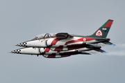 Dassault/Dornier AlphaJet A (15220)