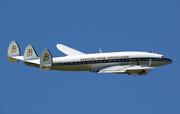 Lockheed Constellation/Starliner (C-69/C-121)