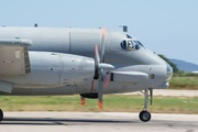 Breguet/Dassault Atlantique ATL2 (17)