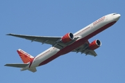 Boeing 777-337/ER (VT-ALK)