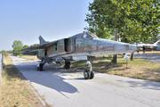 Mikoyan-Gurevich MiG-23BN (50)