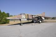 Mikoyan-Gurevich MiG-23BN (79)