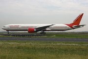 Boeing 777-337/ER (VT-ALU)