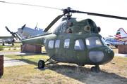 Mil Mi-2 Hoplite (31)