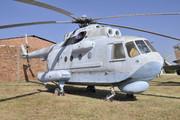 Mil Mi-14PL (812)