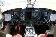 Embraer EMB-121AN Xingu (85)