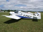Jodel D-112 Club (F-PHLF)