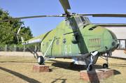 Mil Mi-4 (53)
