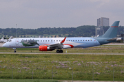 ERJ-190-200LR 195LR