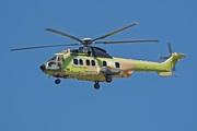 EC225LP Cougar