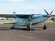 Pilatus PC-6/B2-H2 (F-GOAG)