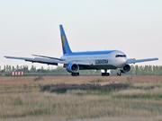 Boeing 767-33P/ER (UK67003)