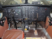 Max Holste MH-1521M Broussard (F-MMJC)