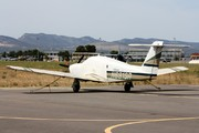 Piper PA-28 RT 201T (N6919R)