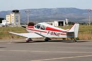 Jodel DR250-160 (F-BNJI)