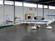 Diamond DA-20-A1-100 Katana (F-GNJF)