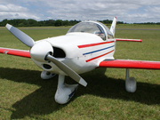 CP 1320