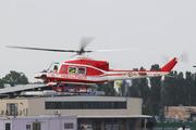 Agusta/Bell AB-412 Griffon