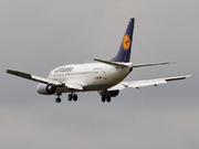 Boeing 737-530 (D-ABJB)