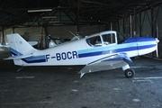 Jodel DR-220